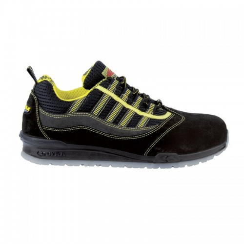 Cofra Marciano Safety Trainers