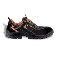Cofra Megrez ESD Safety Trainers