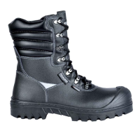 Cofra New Mozambico Cold Protection Safety Boots