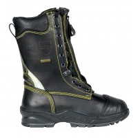 Cofra No Flame Firefighter Safety Boots