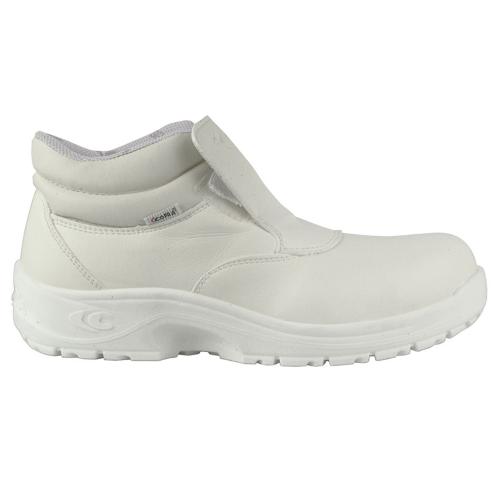 Cofra Numa Metal Free Safety Shoes