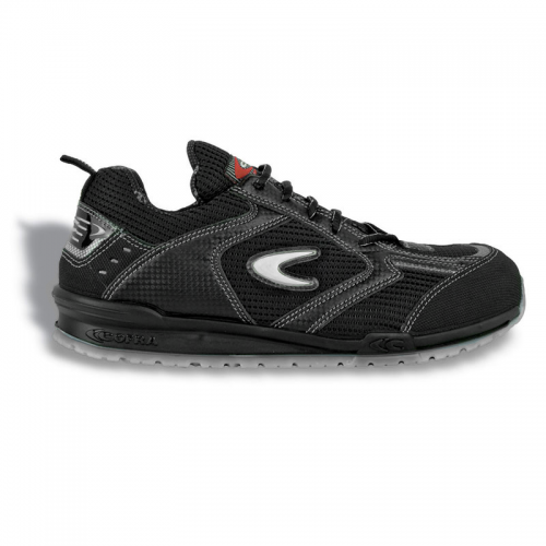 Cofra Petri Safety Trainers