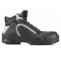 Cofra Positano Safety Boots