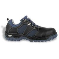 Cofra Rap S3 SRC Safety Shoe with Composite Toe Cap