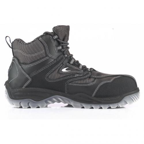 Cofra Reggae Safety Boots