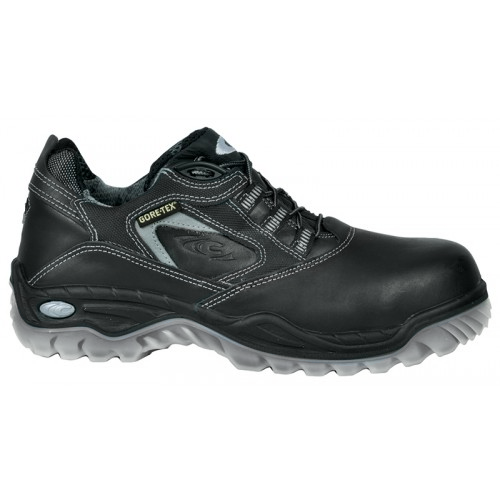 Cofra Rumba GORE-TEX Safety Trainers