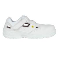 Cofra Servius ESD Safety Sandals