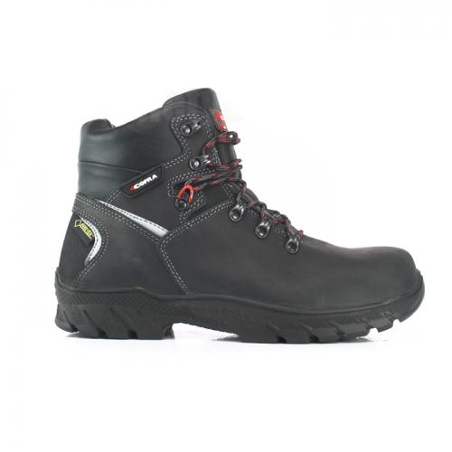 Cofra Shimizu GORE-TEX Safety Boots