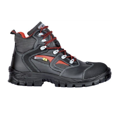 Cofra Sigurth ESD Safety Boots