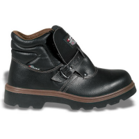 Cofra Soldador Safety Boots
