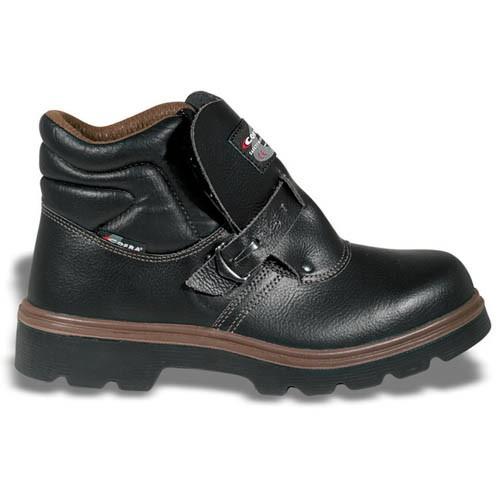 Cofra Soldador Safety Boots