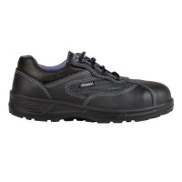 Cofra Sophie Ladies Safety Shoes