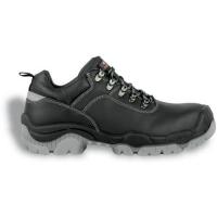 Cofra Stuttgart Wide Fit Safety Shoes