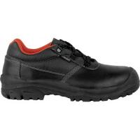 Cofra Tallinn Safety Shoes Steel Toe Caps Steel Midsole