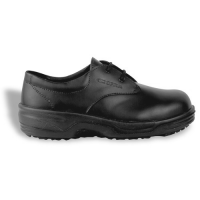 Cofra Tracy Ladies Safety Shoes