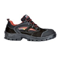 Cofra Vanir ESD Safety Trainers