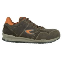 Cofra Yashin Safety Trainers