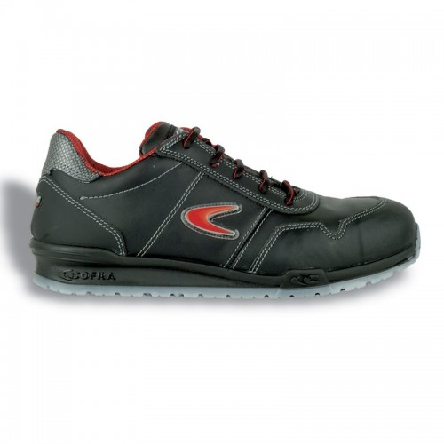 Cofra Zatopek Safety Trainers