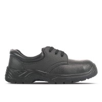 Industrial Shoe FS337 Safety Shoe With Steel Toe Caps & Midsole