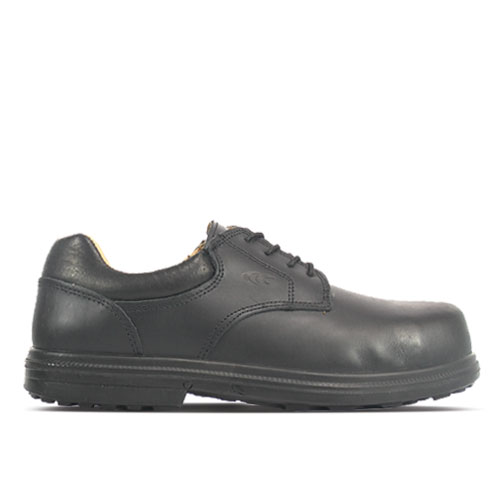 Cofra Burnley Metal Free Safety Shoes