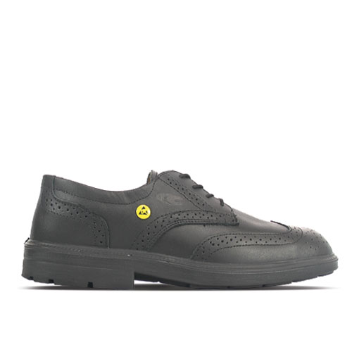Cofra Golden ESD Safety Shoes