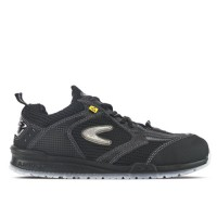 Cofra Kress ESD Safety Trainers