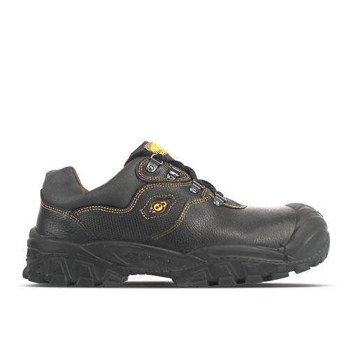 Cofra New Volga UK Safety Shoes