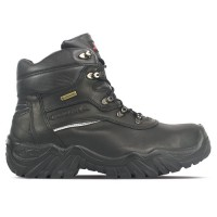 Cofra Parnaso GORE-TEX Safety Boots