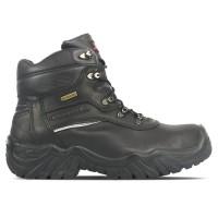 Cofra Parnaso GORE-TEX Safety Boots
