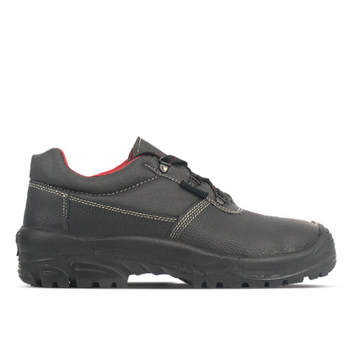 Cofra Tallinn Safety Shoes