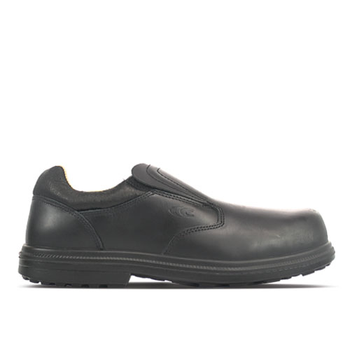 Cofra Worthing Metal Free Safety Shoes