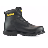 Dewalt Maxi Safety Boots Maxi Dewalt Steel Toe Caps