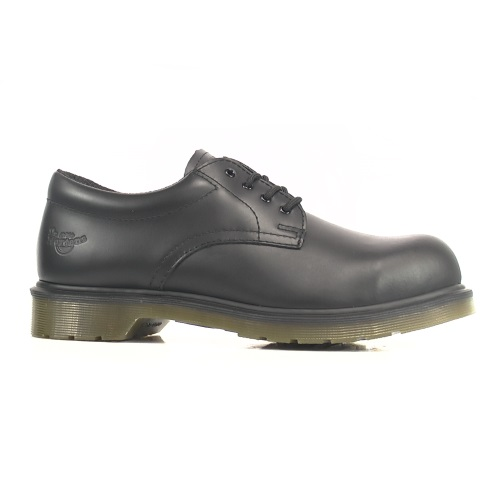 Dr Martens 6735 Icon Padded Ankle Safety Shoes