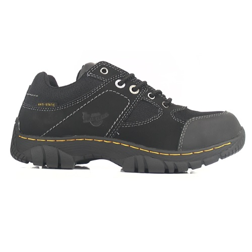 Dr Martens Gunaldo Safety Shoes