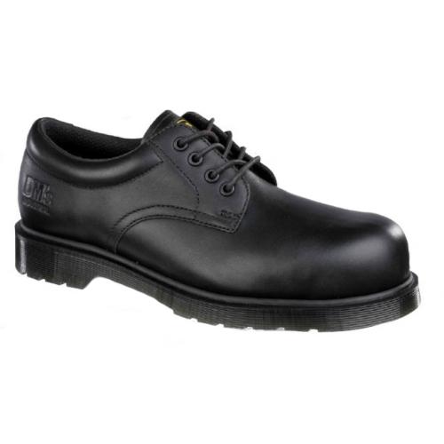 Dr Martens 13709001 Non-Metallic Safety Shoe