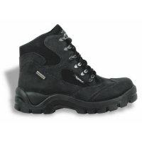 Cofra Everest Gore-Tex Boots Waterpoof Boots