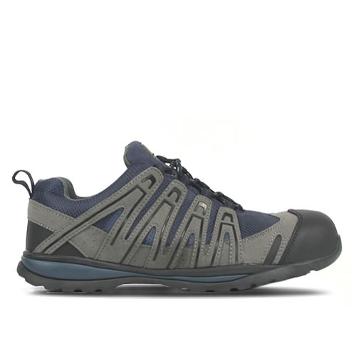 Amblers Composite Safety Trainers FS34C