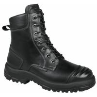 Goliath Groundmaster Combat Safety Boots SDR15CSI