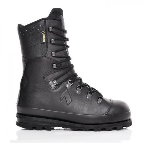 Haix Climber 603013 GORE-TEX Waterproof Safety Boots