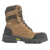 Jallatte Jalhickory Safety Boots JJE15