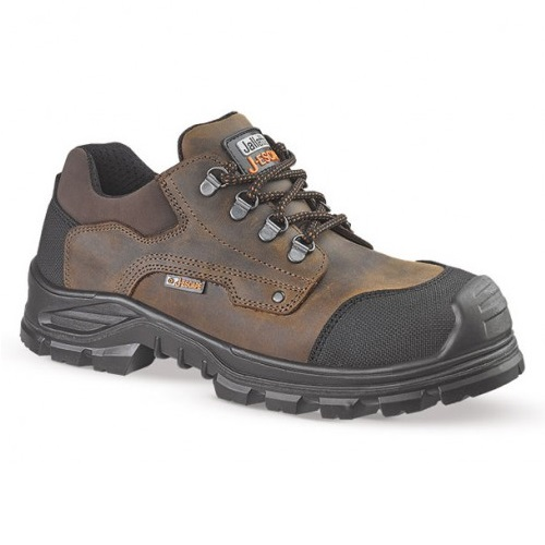 Jallatte Jaloak Mens Safety Shoes JJE40
