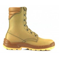 Jallatte Jalosbern Composite Safety Boots J0662