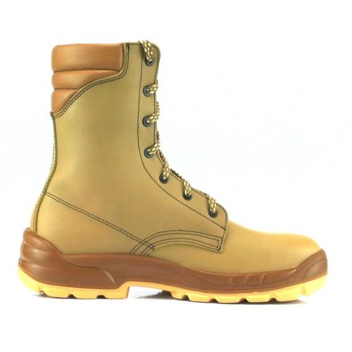 Jallatte Jalosbern Composite Safety Boots
