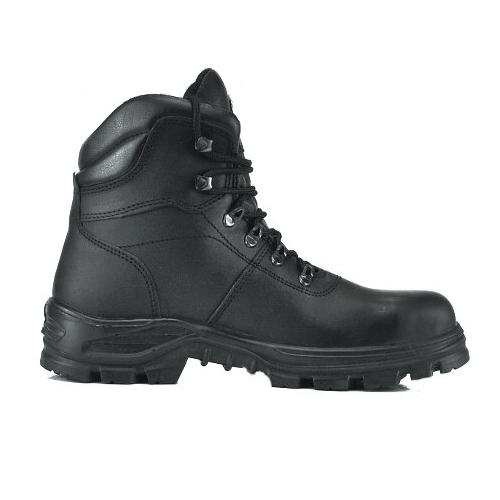 Jallatte Jalterre GORE-TEX Safety Boots Waterproof JJV31
