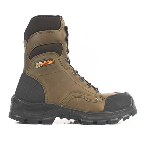 Jallatte Jalsequoia Safety Boots