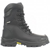 Jallatte Jalsiberien GORE-TEX Safety Boots Waterproof JJV33