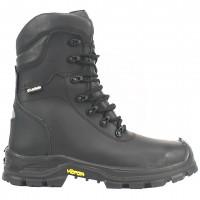 Jallatte Jalsiberien GORE-TEX Safety Boots Waterproof JJV33