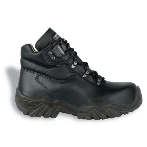 Cofra K2 Cold Protection Safety Boots