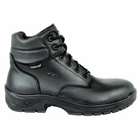 Cofra Marine Metal Free Boots
