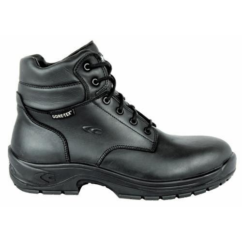 Cofra Marine Metal Free Boots